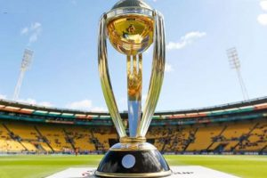ICC World Cup 2023 Schedule, Team, Venue, Time Table, PDF, Point Table, Ranking & Winning Prediction