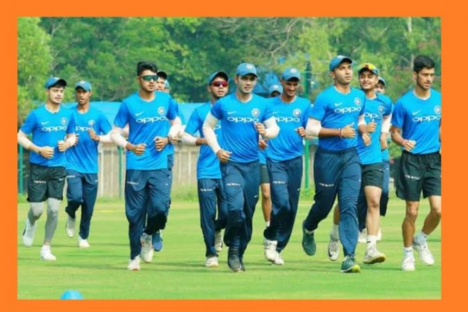 Icc Men S Under 19 Cricket World Cup 2020 Schedule Team Venue Time Table Pdf Point Table Ranking Winning Prediction Icc Cricket Schedule