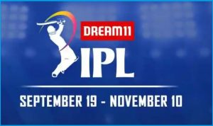 IPL 2020: IPL Schedule, Covid-19 Updates, Date, Time, Venue, Live Streaming and Team Squad All You Need To Know About the IPL 13