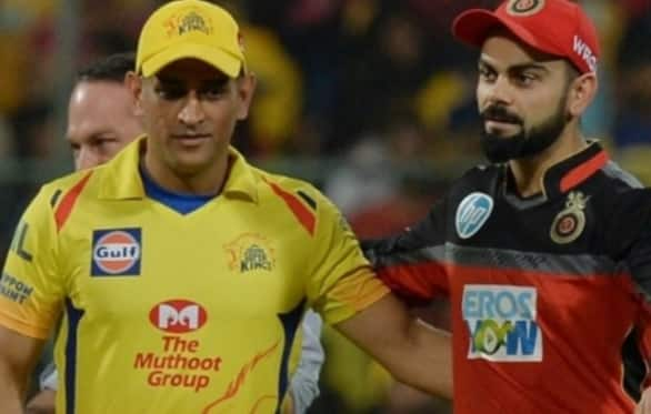 RCB Vs CSK Dream11 Prediction: IPL 2020 Match No 44, Date – 25 October 2020 Sunday 3:30 PM IST