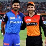 SRH Vs DC Dream11 Prediction: IPL 2020 Match No 47, Date – 27 October 2020 Tuesday 7:30 PM IST