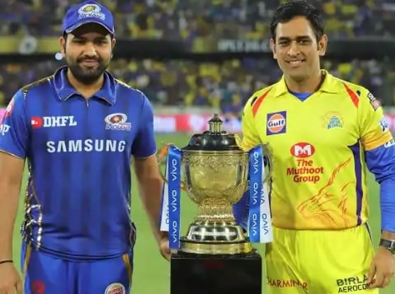 CSK Vs MI Dream11 Prediction: IPL 2020 Match No 41, Date – 23 October 2020 Friday 7:30 PM IST