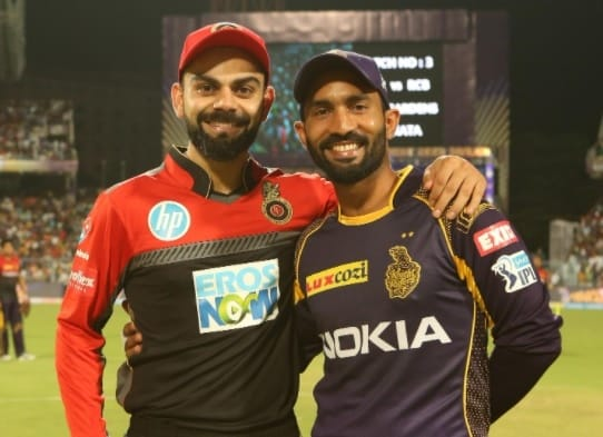 KKR Vs RCB Dream11 Prediction: IPL 2020 Match No 39 – Date – 21 October 2020 Wednesday 7:30 PM IST