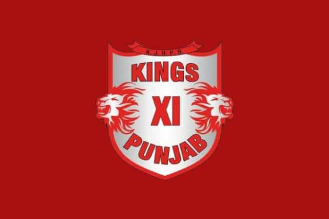 Dream11 IPL 2020: KXIP brilliant comeback placed them at no. 4