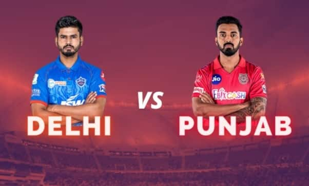 KXIP Vs DC Dream11 Prediction: IPL 2020 Match No 38 – 20 October 2020 Tuesday 7:30 PM IST