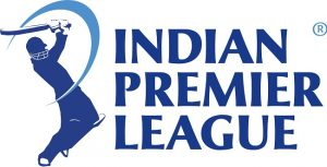 BCCI likely to postpone IPL 2021 Auction
