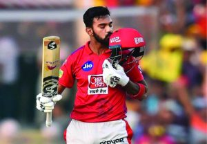 IPL 2021: Kings XI Punjab (KXIP) Full Schedule & Time Table
