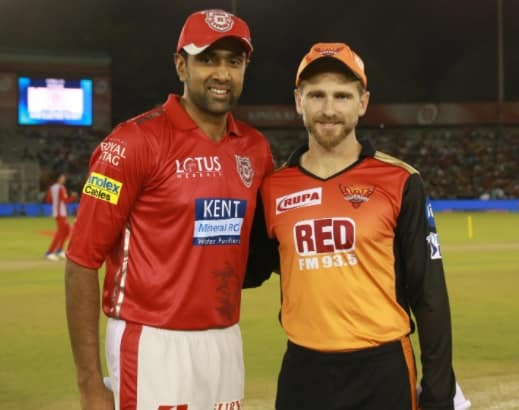 KXIP Vs SRH Dream11 Prediction: IPL 2020 Match No 43, Date – 24 October 2020 Saturday 7:30 PM IST