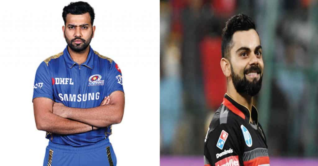 IPL2020: Mumbai Indians cleared their way for Playoffs, defeating RCB by 5 wickets.