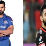 Dream11 IPL 2020: MI vs RCB(Match No. 48) Preview, Fantasy Tips, Probable 11