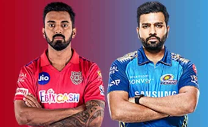 MI Vs KXIP Dream11 Prediction: IPL 2020 Match No 36 – 18 October 2020 Sunday 7:30 PM IST