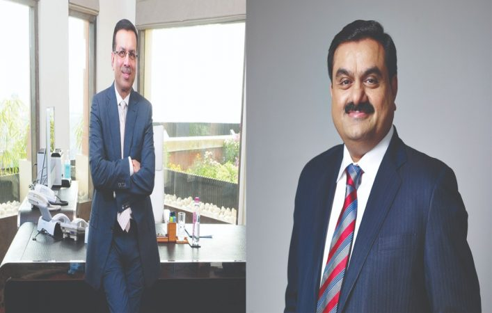 Adani and RPSG Group interested in new IPL 2021 Team