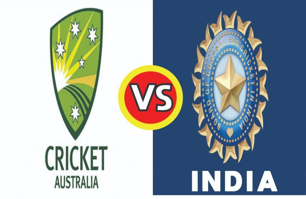 India vs Australia: Adelaide to get test boost, lockdown released