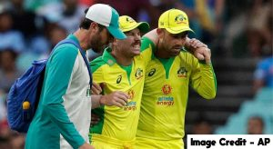 Australia vs India: David Warner ruled out of the T20I and last ODI against India