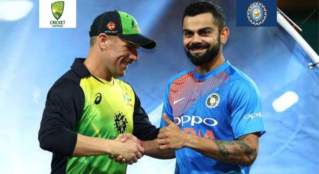 Australia vs India 3rd ODI: Match Preview, Prediction, Playing 11, Fantasy Tips Aus vs Ind 3rd ODI