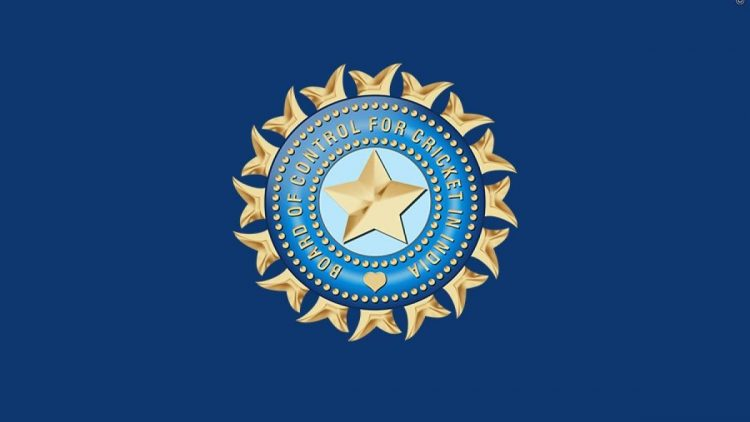 BCCI AGM meet for Two new Franchises in IPL 2021 on December 24