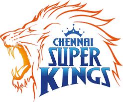 Chennai Super Kings(CSK)