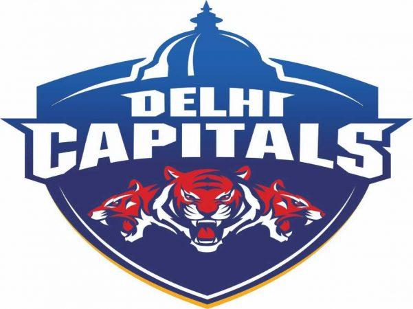 IPL 2021: Top 5 Players Delhi Capitals (DC) should retain in IPL 2021