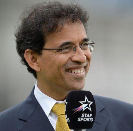 Harsha Bhogle, Indian Commentator | Harsha Bhogle Picks his Team of Dream11 IPL 2020, leaves Rabada out