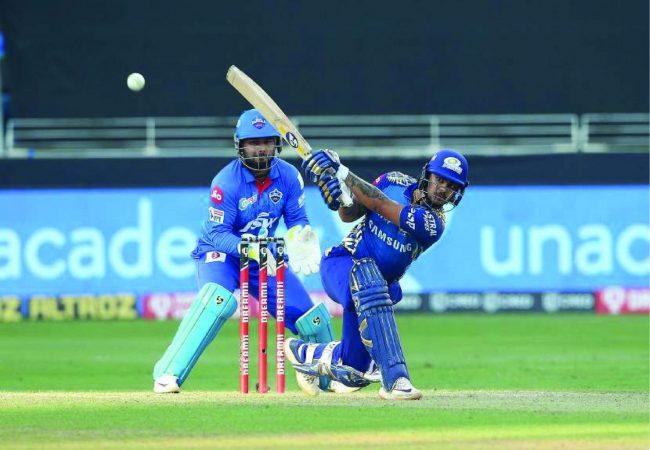 India vs England T20I: Ready to bat anywhere in the team says Ishan Kishan