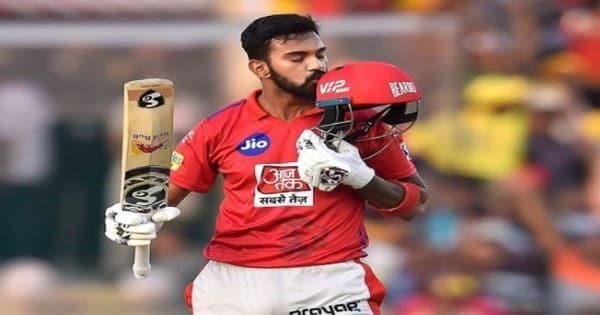 KL Rahul, Kings XI Punjab (KXIP)    IPL 2021: KXIP Co. Owner working on three-year plan with KL and Kumble