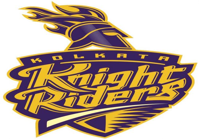 IPL 2021: Top 3 players KKR (Kolkata Knight Riders) should retain in IPL 2021