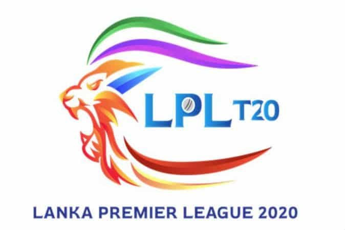 LPL 2020: Lanka Premier League 2020 Full Schedule, Where to watch, Team Lists, all you need to know