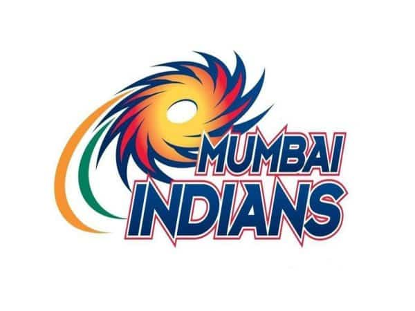 Mumbai Indians(MI)
