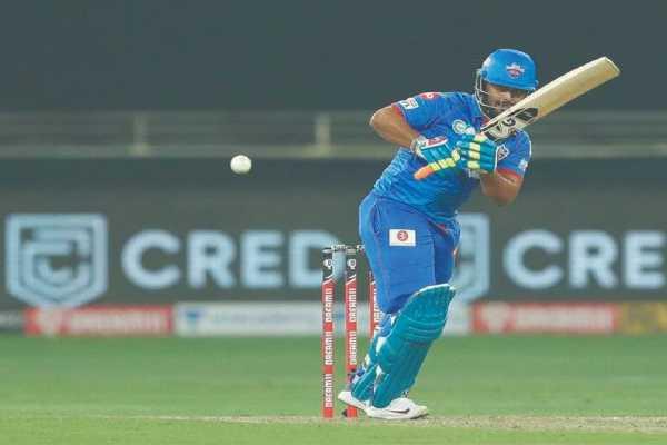 Rishabh Pant Delhi Capitals DC  IPL 2021: Top 5 Players Delhi Capitals (DC) should retain in IPL 2021