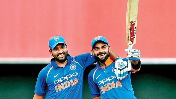 Virat Kohli will remain Indian all format skipper after T20 World Cup 2021: Arun Dhumal