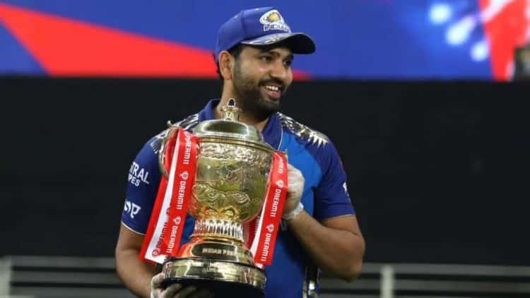 Vivo IPL 2021: Top 10 active IPL players with the most number of fours in IPL history