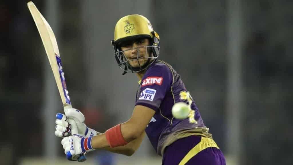 Shubman Gill KKR     IPL 2021: Top 3 players KKR (Kolkata Knight Riders) should retain in IPL 2021