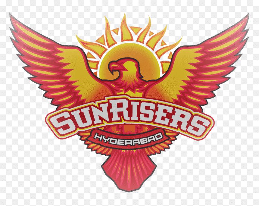 Sunrisers Hyderabad(SRH)
