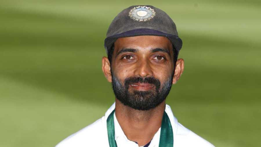 Australia vs India: Ajinkya Rahane's name engraved in the Honours Board of MCG