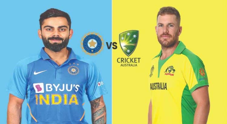 Australia vs India 3rd T20I: Match Preview, Prediction, Playing 11, Dream11 Fantasy Tips AUs vs Ind 3rd T20I