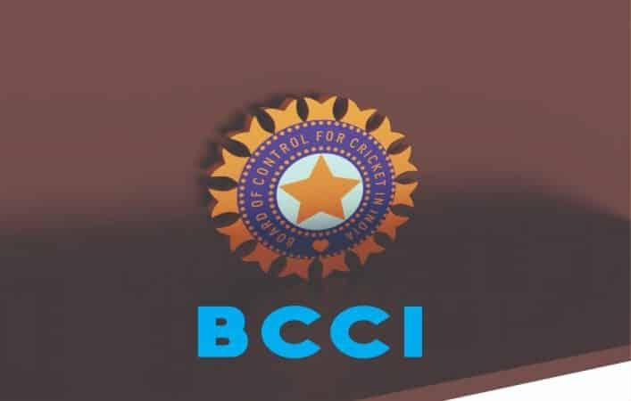 BCCI appoints Ex Gujrat GDP as BCCI Anti Corruption Unit Chief