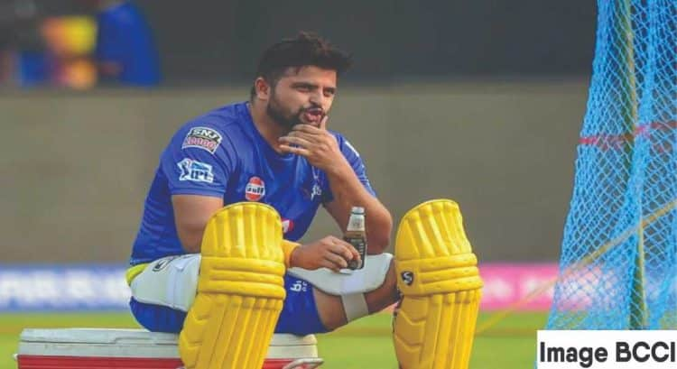 IPL 2022: 3 Players on whom Chennai Super Kings (CSK) might use the Right To Match (RTM) card in the upcoming IPL 2022 Mega Auction