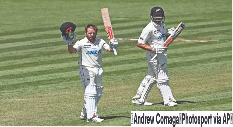 New ICC Test Players Ranking 2020, Bowler, Batsmen, and All-Rounder