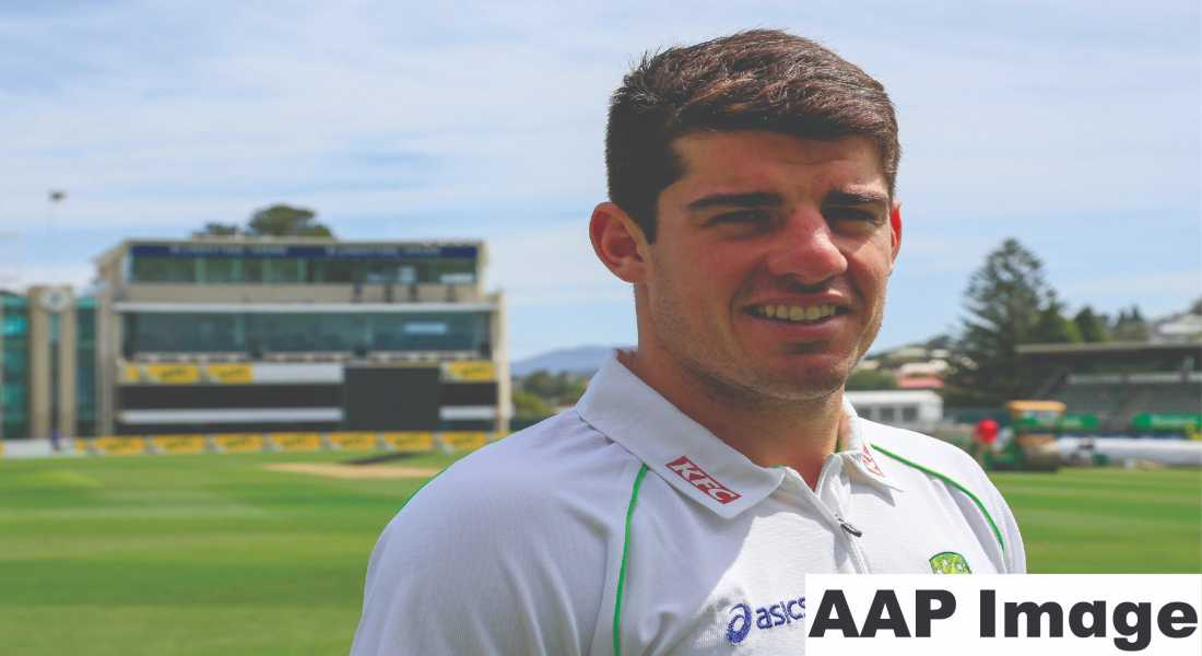 Australia vs India: Moises Henriques Added to the Squad, Sean Abbott ruled out