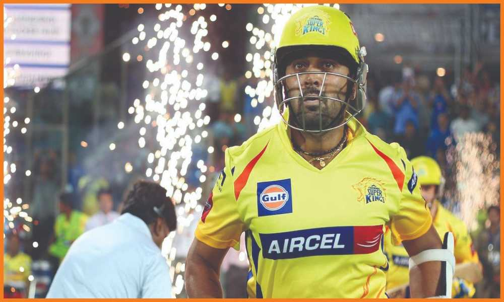 IPL 2021: Chennai Super Kings (CSK) likely to release 7-8 senior players ahead of IPL 2021