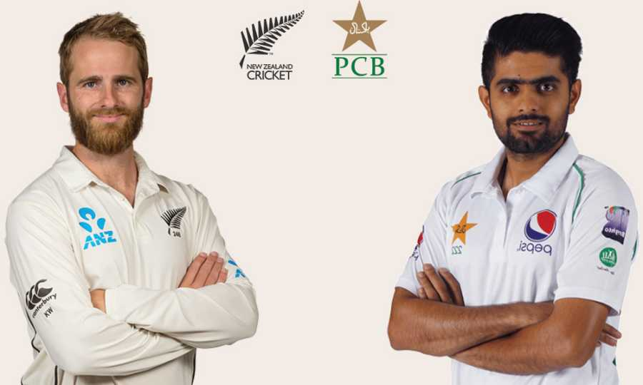 New Zealand vs Pakistan 2nd Test Match Preview, Playing 11, Dream11 Prediction, Pitch Report, NZ vs Pak 2nd Test