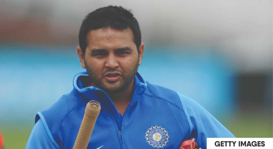 IPL 2021: Mumbai Indians signs Parthiv Patel as Talent Scout