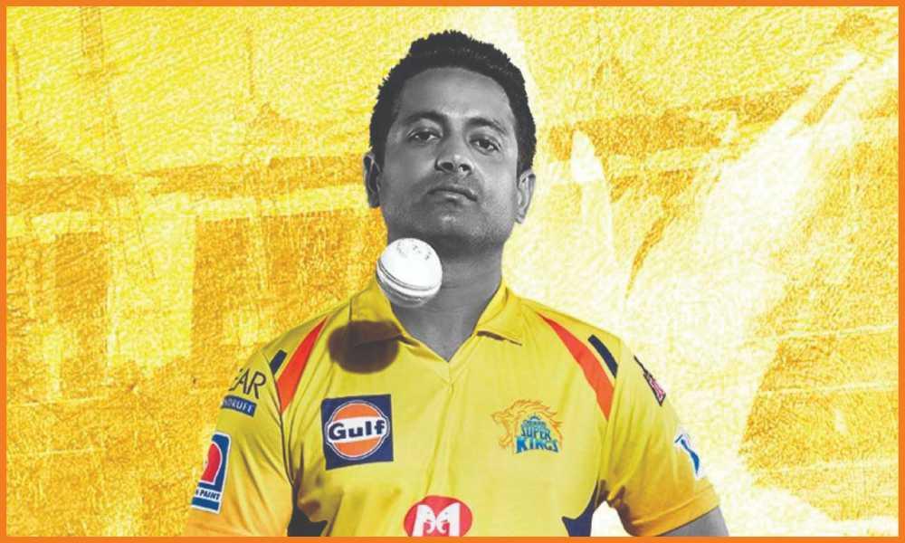 Vivo IPL 2021: Parthiv Patel explains why Mumbai Indians bid for Piyush Chawla in IPL 2021 Auction