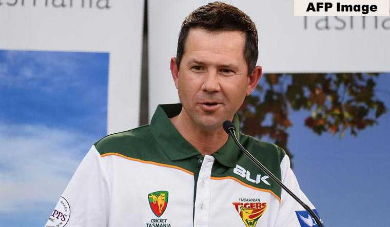 Australia vs India: Rahane has been able to do something special says, Ponting