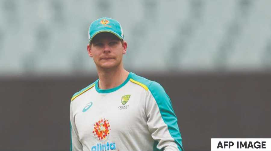 ICC T20 World Cup 2021: Steve Smith ready to forgo T20 World Cup 2021 for upcoming Ashes