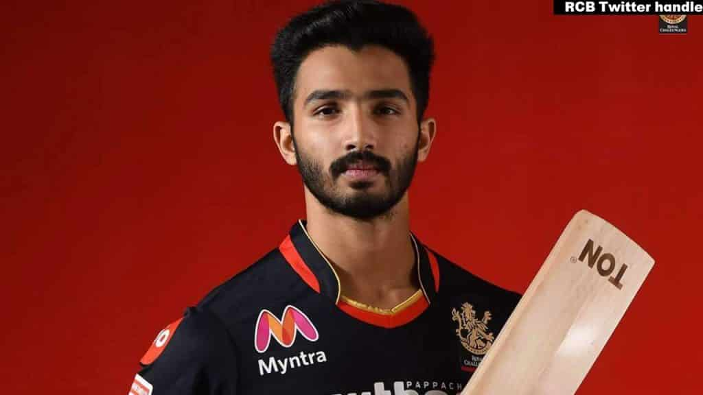 Vivo IPL 2021: Devdutt Padikkal Tests Covid Negative, Joins RCB camp
