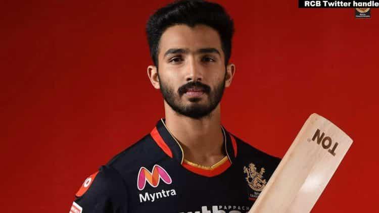Vivo IPL 2021: Devdutt Padikkal Tests Covid Negative, Joins RCB camp