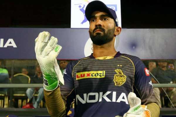 IPL 2022: 3 Players Kolkata Knight Riders (KKR) might retain in IPL 2022 Mega Auction