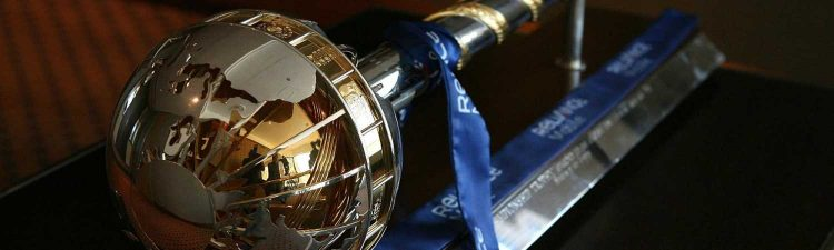 ICC WTC Final: Winner of WTC Final to get INR 11.72 Crores, Runner-Up to get INR 5.86 Crores, says ICC