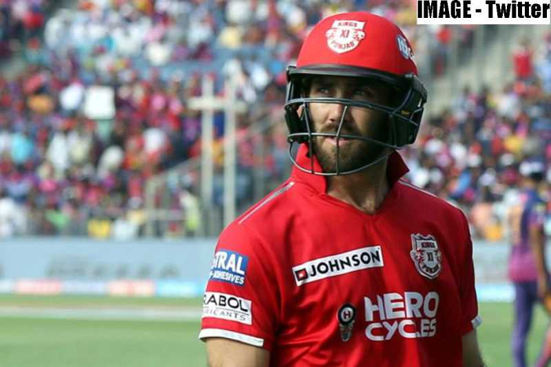 IPL 2021 News & Updates: Glenn Maxwell is not worth 10 crores in IPL 2021 says Scott Styris